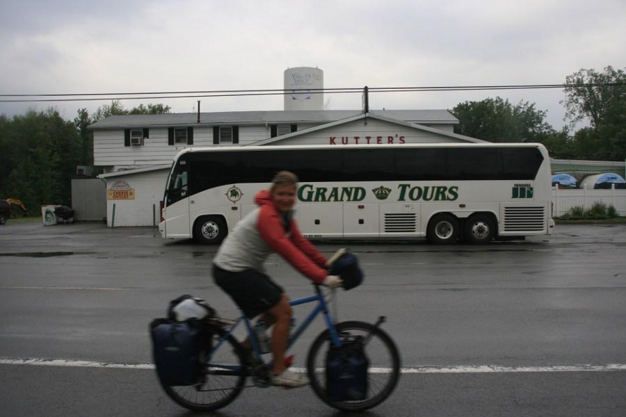 tour_131.jpg