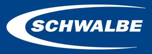800px-logo_schwalbesvg
