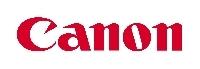 canon_logo_klein